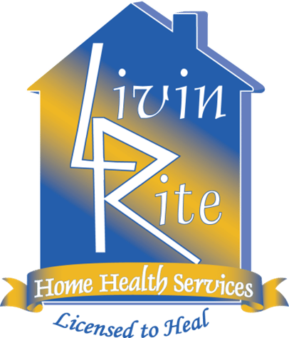 LivinRite Home Health Serving Northern Virginia