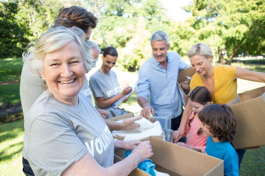 Senior-Care-in-Loudoun-County-VA