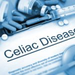 Elder Care in Fairfax County VA: Adult Onset Celiac Disease