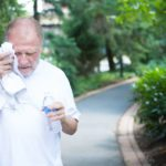 Homecare in Frederick County VA: Tips for Protecting Your Senior From Heat Related Illness