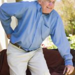 Homecare in Winchester City VA: 6 Things to Know About Sciatica