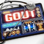 Senior Care in Frederick County VA: What Is Gout?