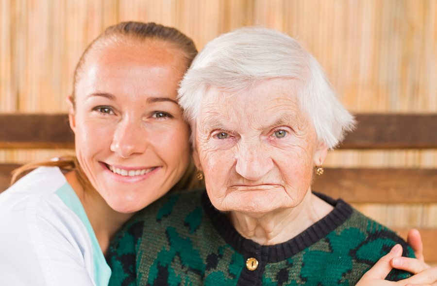 Senior Dating Online Site In Houston