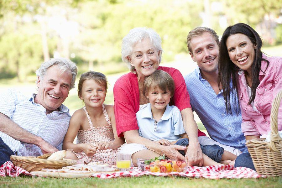 Homecare in Warren County VA: Vitamin D and Calcium Supplements