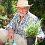 Senior Care in Loudoun County VA: Caregiver Assistance