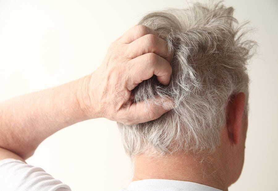 Home Care Services in Clark County VA: Difference Between Anosognosia And Denial