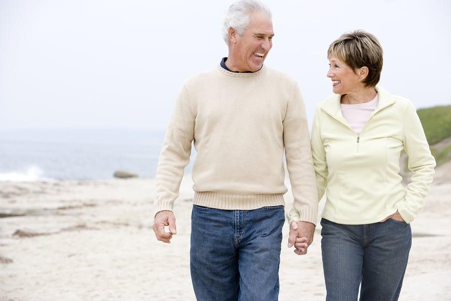 Senior Care in Clark County VA: Senior Romance Scams