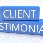 Home Care in Manassas VA : Client Testimonial