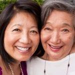 Home Health Care in Arlington County VA: Elderly Care Questions