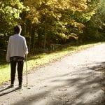 Homecare in Warren County VA: Spotting Mobility Loss