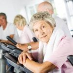 Senior Care in Arlington County VA: Heart Health Tips