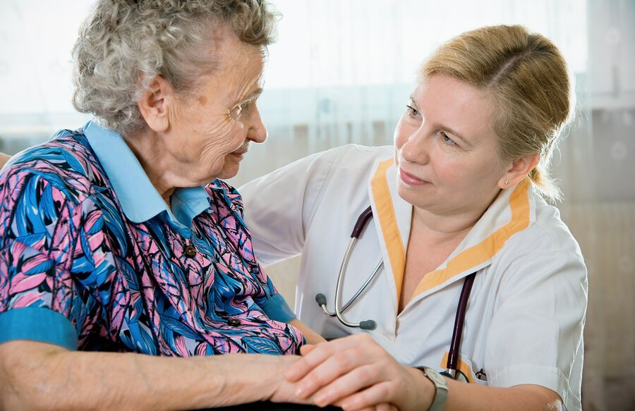 Home Care in Culpeper County VA: Choosing Home Care Services