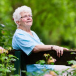 Home Care: Questions About Home Care