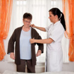 Elderly Care in Prince William County VA: 24-Hour Care